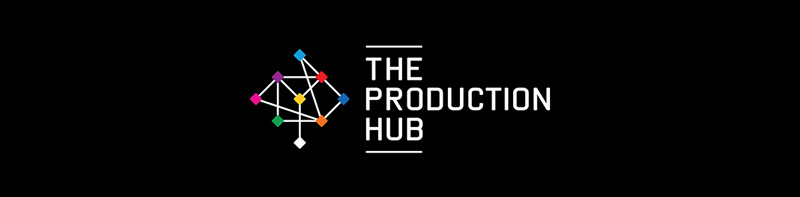 The Production Hub Newacstle